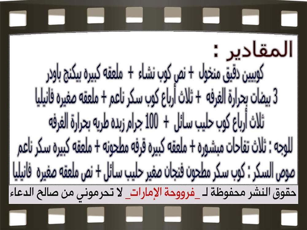 https://1.bp.blogspot.com/-UT_Gb9hPM1A/WMvHJXPy1iI/AAAAAAAAjbk/nU3FkPQ_K5UX-PfjT70n3elvkKsYxNFRwCLcB/s1600/3.jpg