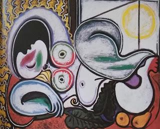 Голая ложь, 1932