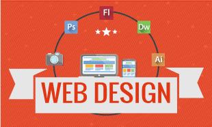 वेब डिजाइनिंग कोर्स करके पैसे कैसे कमाये pdf meaning in hindi
