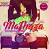 Kastelo Bravo - Unga Ni Tshele Mafhuza (2o17) [DOWNLOAD]
