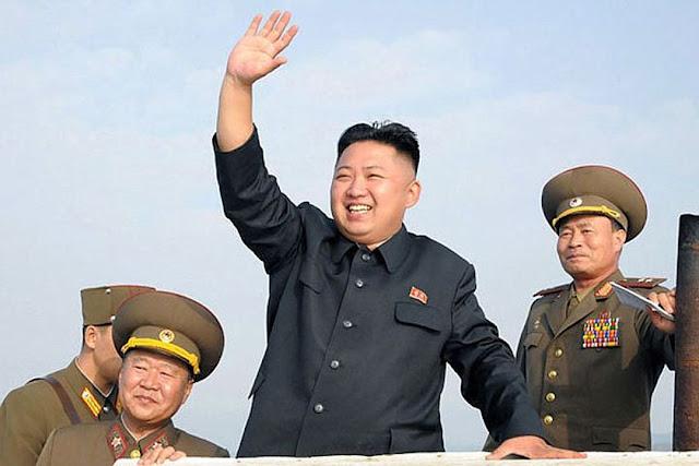 КНДР без прикрас: россиянка откровенно рассказала о жизни в Северной Корее
