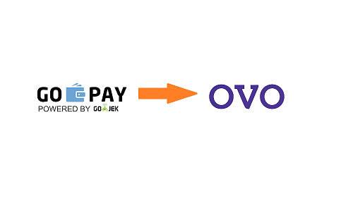 Cara Transfer Saldo GoPay ke OVO, Cepat & Mudah!