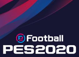 PES 2020 PS4 Lisans Yaması İndir Yeni (Sadece Play Station 4)