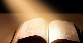 Cantos para missa 22º Domingo Comum