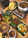 Tanka - Lẩu & món nướng 25 Minh Khai
