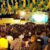 São Pedro de Picuí acontece nos dias 5 e 6 de julho.