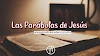 🙏 Parabolas de Jesus en la Biblia ✔ ¿Cuales son y Cuantas Hay?