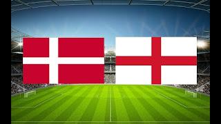 Англия  — Дания: прогноз на матч, где будет трансляция смотреть онлайн в 21:45 МСК. 14.10.2020г.