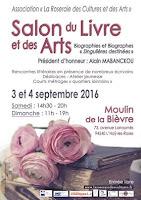 http://barangermelanie.blogspot.fr/2016/09/lhay-les-roses-2016.html