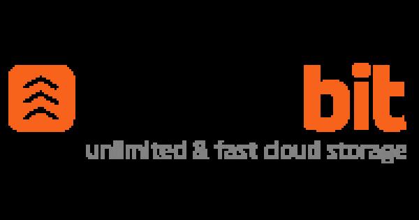 4 Cara Download di Turbobit Tanpa Login Tanpa Akun