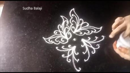 titli-wali-rangoli-image-3a.png