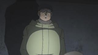 脇田兼則 Wakita Kanenori CV: 千葉繁