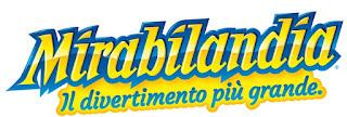 Offerte Mirabilandia 2018