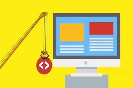 What Should We Include in a Perfect Website Designing