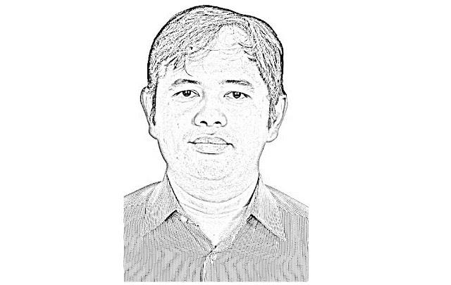 Pemanfaatan Biomassa Sebagai Energi yang Melindungi Lingkungan di Kalimantan Tengah
