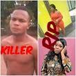 Murder: Man kill girl friend for denying him of sex