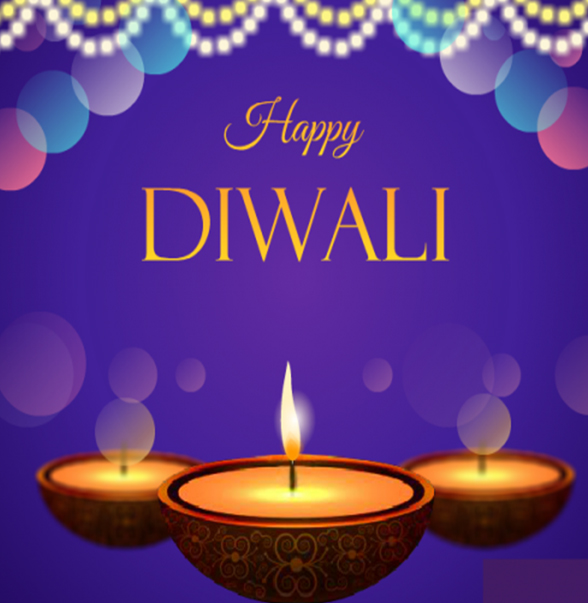 Happy Deepavali Images Free