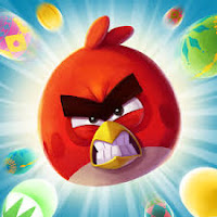 Download Game Angry Birds 2 2.15.1 APK Android