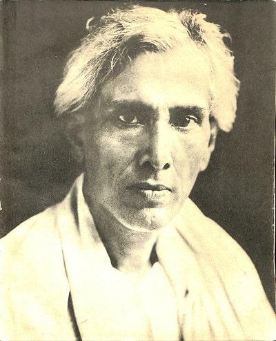 आवारा मसीहा शरत चंद्र थे नारी मन और भारतीय समाज के कुशल चितेरे