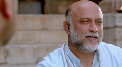 Reva 2018 Full Guajarati Movie Online Watch