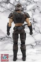 G.I. Joe Classified Series Zartan 06