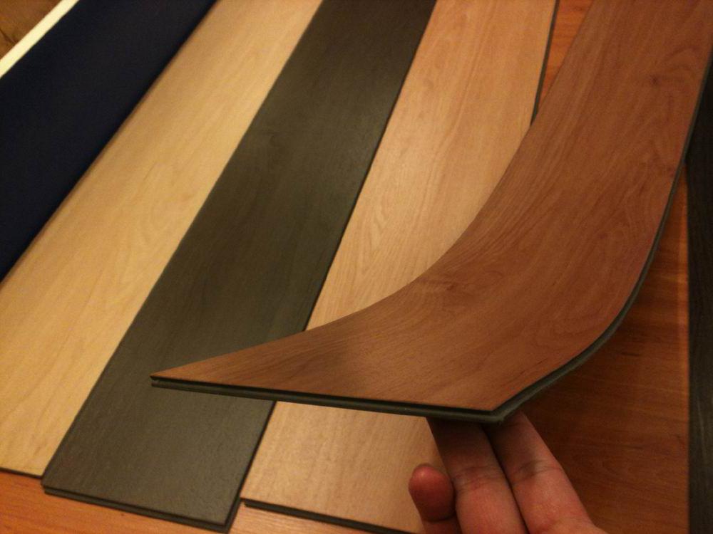 Floer Blog Trends en tips, eiken houten parket, laminaat, PVC vloeren, enz   PVC vloeren  De