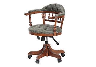 ahşap makam koltuğu,makam koltuğu,yönetici koltuğu,ofis koltuğu,lükens koltuk,ahşap makam koltuğu,makam koltuğu,yönetici koltuğu,ofis koltuğu,lükens koltuk,kapitone koltukahşap makam koltuğu,makam koltuğu,yönetici koltuğu,ofis koltuğu,lükens koltuk,ahşap makam koltuğu,makam koltuğu,yönetici koltuğu,ofis koltuğu,lükens koltuk,kapitone koltuk