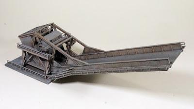 Pegasus Bridge Working Version picture 6