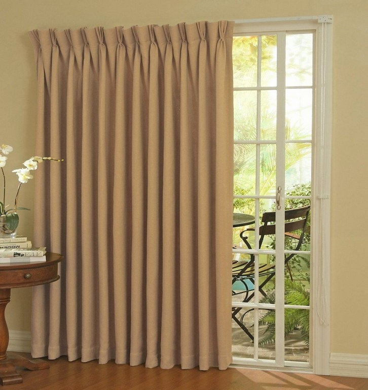 traverse curtain rod terms