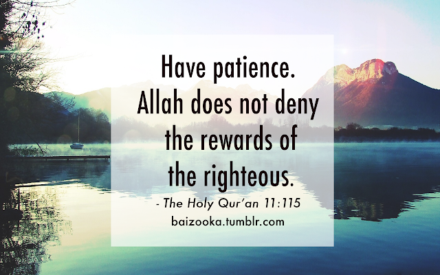 Islamic HD Wallpapers With Quotes Download Free