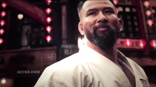 Download Ip Man 4 The Finale (2019) Full Movie 480p CAMRip || MoviesBaba 2