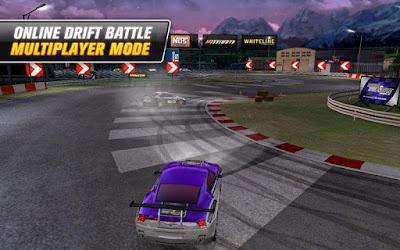 Drift Mania Championship 2 v1.30