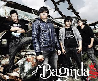 Kumpulan Lagu D'Bagindas MP3 Lengkap