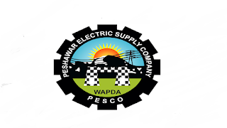 www.pesco.com.pk - PESCO Peshawar Electric Supply Company Jobs 2021 in Pakistan