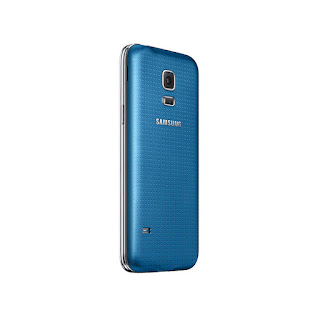 samsung-galaxy-s5-mini-driver-download