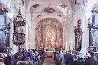 Liturgical Arts Alive and Well in Croatia