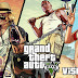 Download Grand theft auto 5: Visa 2 For Android