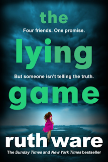 https://www.goodreads.com/book/show/32054096-the-lying-game