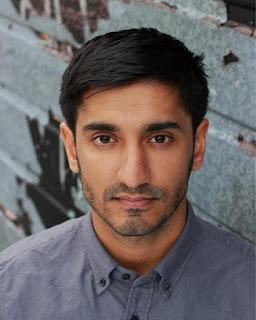 Our Girl Actor: Harki Bhambra Age, Girlfriend, Wiki, Birthday, Height