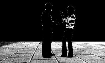 psicologo para casal na av paulista e centro de são paulo