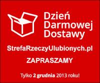 http://strefaulubiona.blogspot.com/2013/11/2-grudnia-tuz-tuz-akcja-ddd.html