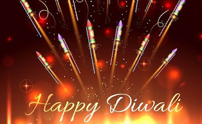 diwali crackers names with pictures
