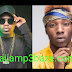 GOBE!!! Olamide, Davolee Unfollows Each Other On Instagram (What's Happening?)