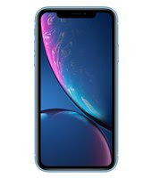 Iphone x ios 12 firmware download