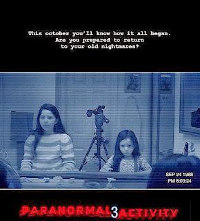 free download Paranormal Activity 3 (2011) hindi dubbed full movie 300mb mkv | Paranormal Activity 3 (2011) 720p hd, 420p movie download  Paranormal Activity 3 (2011) english movie download | Paranormal Activity 3 (2011) movie watch online | world4free