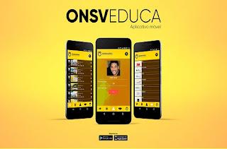 OBSERVATÓRIO lança aplicativo com os conteúdos de educação para o trânsito