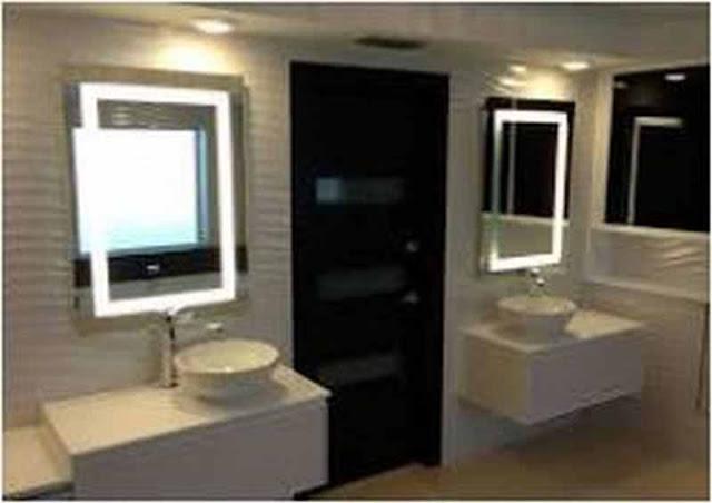 tips for italian bathroom vanities miami