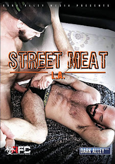 http://www.adonisent.com/store/store.php/products/street-meat-l-a-