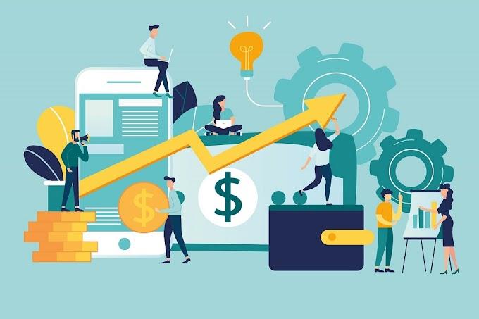 Vốn hóa thị trường là gì? Nhiệm vụ của dòng vốn này