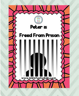 https://www.biblefunforkids.com/2015/01/peter-freed-from-prison.html